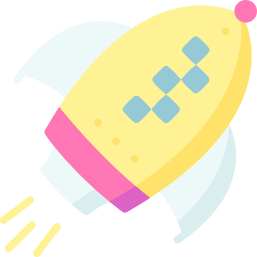 040-space taxi