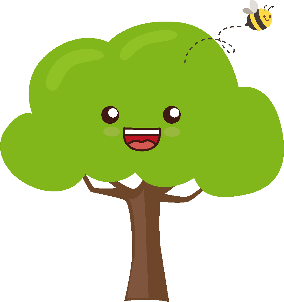 beemytree-logo